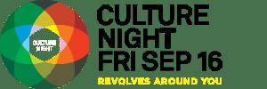 culture_night2016